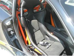 Picture of 2008 911 GT3 located in Brea California Auction Vehicle Offered by Highline Motorsports - F7RH