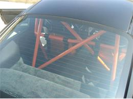 Picture of '08 911 GT3 located in Brea California Auction Vehicle - F7RH