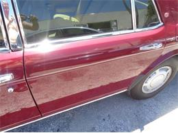 Picture of 1987 Bentley Turbo R located in Fort Lauderdale Florida Offered by Prestigious Euro Cars - F7SY