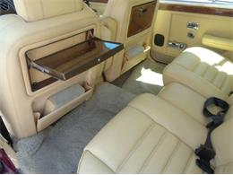 Picture of 1987 Bentley Turbo R located in Fort Lauderdale Florida - $14,950.00 Offered by Prestigious Euro Cars - F7SY