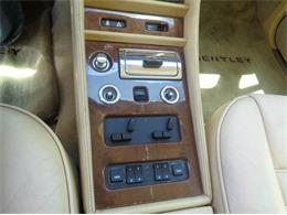 Picture of '87 Bentley Turbo R - $14,950.00 Offered by Prestigious Euro Cars - F7SY