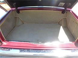 Picture of 1987 Turbo R located in Florida - $14,950.00 Offered by Prestigious Euro Cars - F7SY
