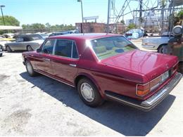 Picture of 1987 Turbo R located in Fort Lauderdale Florida - $14,950.00 Offered by Prestigious Euro Cars - F7SY