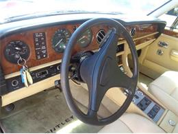 Picture of 1987 Bentley Turbo R located in Florida Offered by Prestigious Euro Cars - F7SY