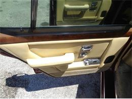Picture of 1987 Bentley Turbo R located in Florida - $14,950.00 - F7SY