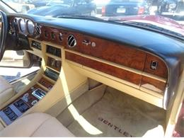 Picture of 1987 Bentley Turbo R located in Fort Lauderdale Florida - F7SY