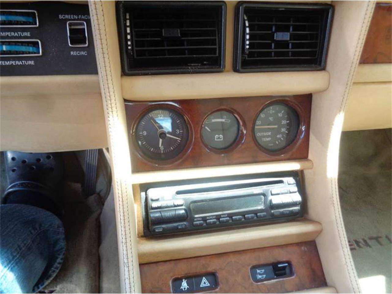 Large Picture of '87 Bentley Turbo R - $14,950.00 Offered by Prestigious Euro Cars - F7SY