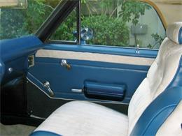 Picture of Classic '70 El Camino Offered by a Private Seller - F7TK
