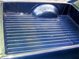 Picture of '70 El Camino - F7TK