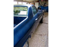 Picture of 1970 El Camino - $7,500.00 Offered by a Private Seller - F7TK