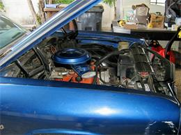 Picture of 1970 Chevrolet El Camino located in San Rafael California - $7,500.00 Offered by a Private Seller - F7TK