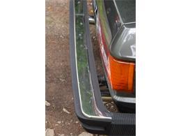 Picture of '85 Quattroporte - F8NV