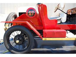 Picture of 1927 Model T - F8OW