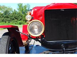 Picture of 1927 Ford Model T - F8OW