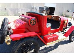 Picture of Classic 1927 Model T located in Fredericksburg Virginia - F8OW