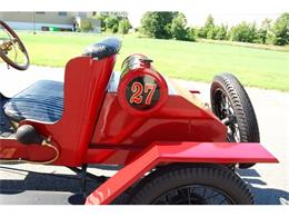Picture of Classic '27 Model T - $19,900.00 Offered by Classic Car Center - F8OW
