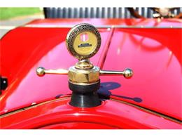 Picture of '27 Ford Model T - $19,900.00 Offered by Classic Car Center - F8OW