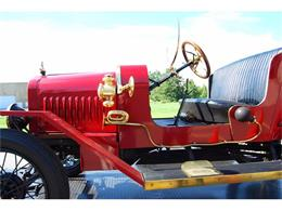 Picture of '27 Model T - F8OW