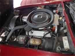 Picture of '74 Corvette - F8RW