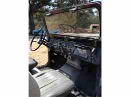 Picture of '64 Land Cruiser FJ - F95J
