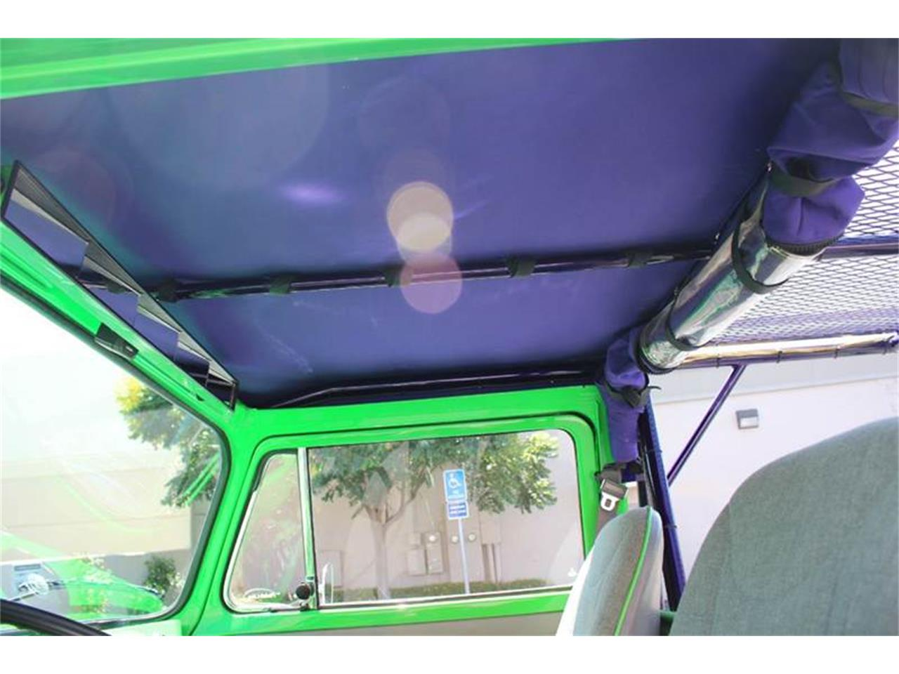 Large Picture of '72 Bus - F9C0