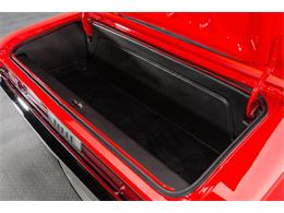Picture of '70 Dodge Challenger R/T - $89,900.00 Offered by RK Motors Charlotte - F9K4