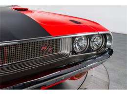 Picture of 1970 Challenger R/T - $89,900.00 Offered by RK Motors Charlotte - F9K4
