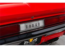 Picture of Classic '70 Dodge Challenger R/T Offered by RK Motors Charlotte - F9K4