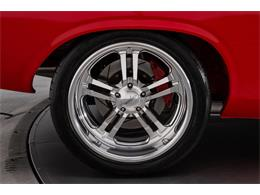 Picture of Classic 1970 Dodge Challenger R/T - $89,900.00 - F9K4