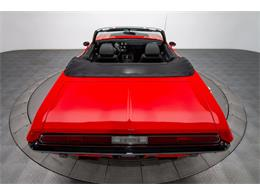 Picture of 1970 Dodge Challenger R/T located in Charlotte North Carolina - $89,900.00 Offered by RK Motors Charlotte - F9K4