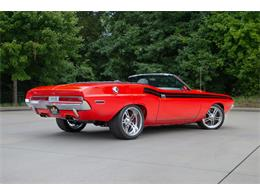 Picture of 1970 Dodge Challenger R/T located in North Carolina - $89,900.00 Offered by RK Motors Charlotte - F9K4