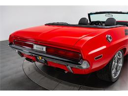 Picture of Classic '70 Challenger R/T located in Charlotte North Carolina Offered by RK Motors Charlotte - F9K4
