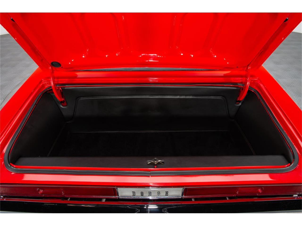 Large Picture of 1970 Dodge Challenger R/T located in North Carolina - $89,900.00 - F9K4