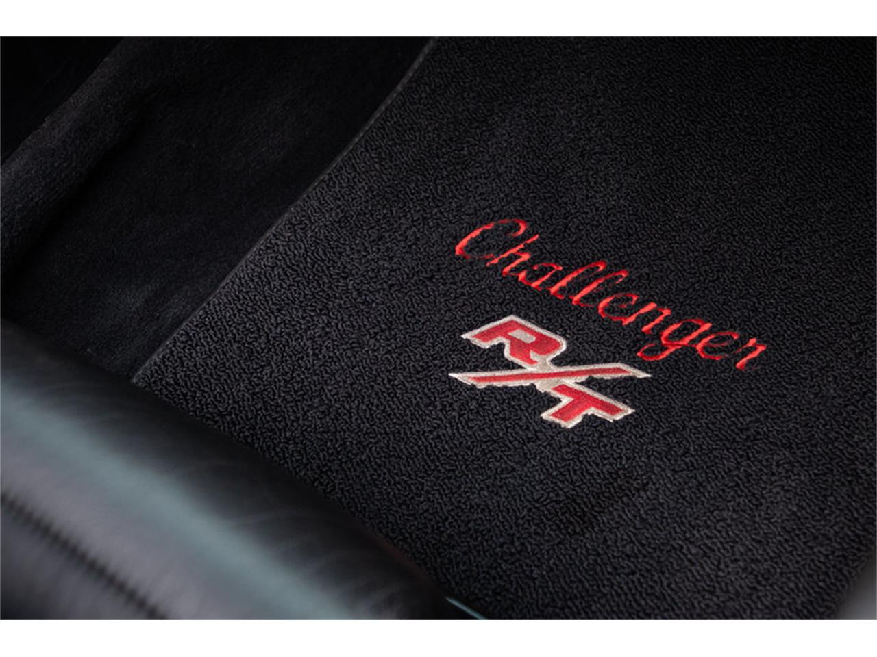 Large Picture of 1970 Challenger R/T - $89,900.00 - F9K4