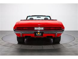 Picture of Classic 1970 Dodge Challenger R/T - $89,900.00 Offered by RK Motors Charlotte - F9K4