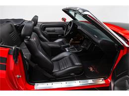 Picture of '70 Challenger R/T - $89,900.00 Offered by RK Motors Charlotte - F9K4