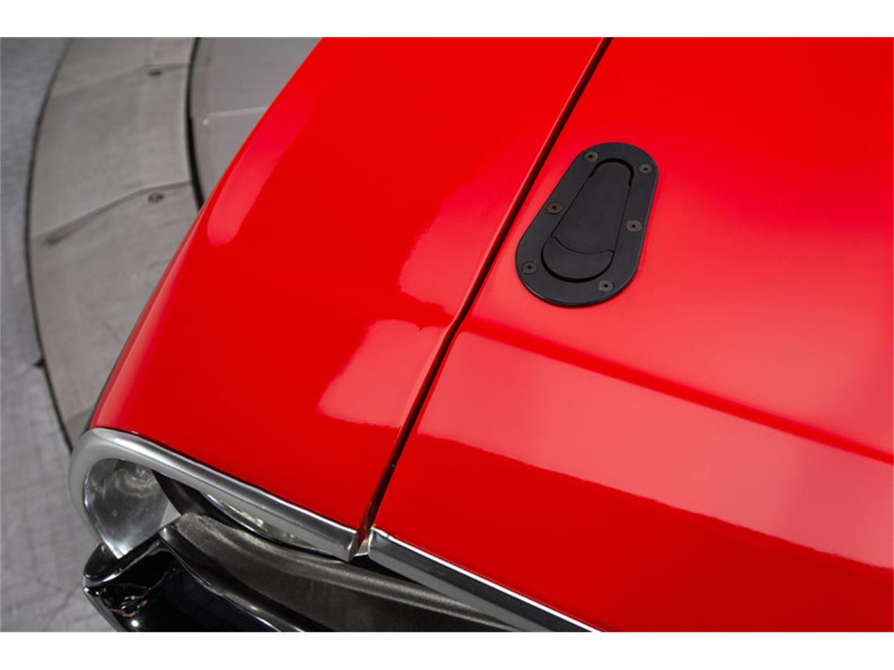 Large Picture of '70 Dodge Challenger R/T located in North Carolina - $89,900.00 Offered by RK Motors Charlotte - F9K4