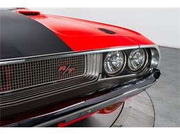 Picture of 1970 Challenger R/T - $89,900.00 - F9K4