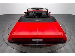 Picture of Classic 1970 Challenger R/T located in North Carolina - $89,900.00 Offered by RK Motors Charlotte - F9K4