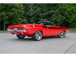 Picture of 1970 Challenger R/T located in North Carolina - F9K4
