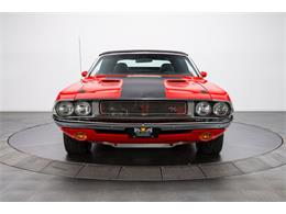 Picture of Classic 1970 Dodge Challenger R/T located in Charlotte North Carolina - F9K4
