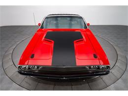 Picture of Classic '70 Dodge Challenger R/T - F9K4