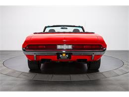 Picture of Classic '70 Challenger R/T located in North Carolina - $89,900.00 Offered by RK Motors Charlotte - F9K4