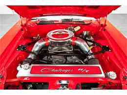 Picture of '70 Challenger R/T - F9K4