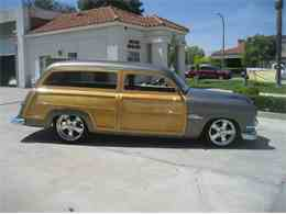 Picture of '51 Country Squire - F9L7