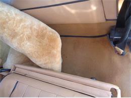 Picture of 1984 Rolls-Royce Corniche - $49,950.00 Offered by Prestigious Euro Cars - F9ME