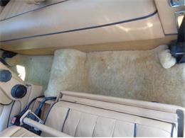 Picture of '84 Corniche located in Florida Offered by Prestigious Euro Cars - F9ME