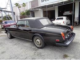 Picture of '84 Corniche located in Florida - $49,950.00 - F9ME