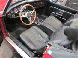 Picture of '72 MGB - F817