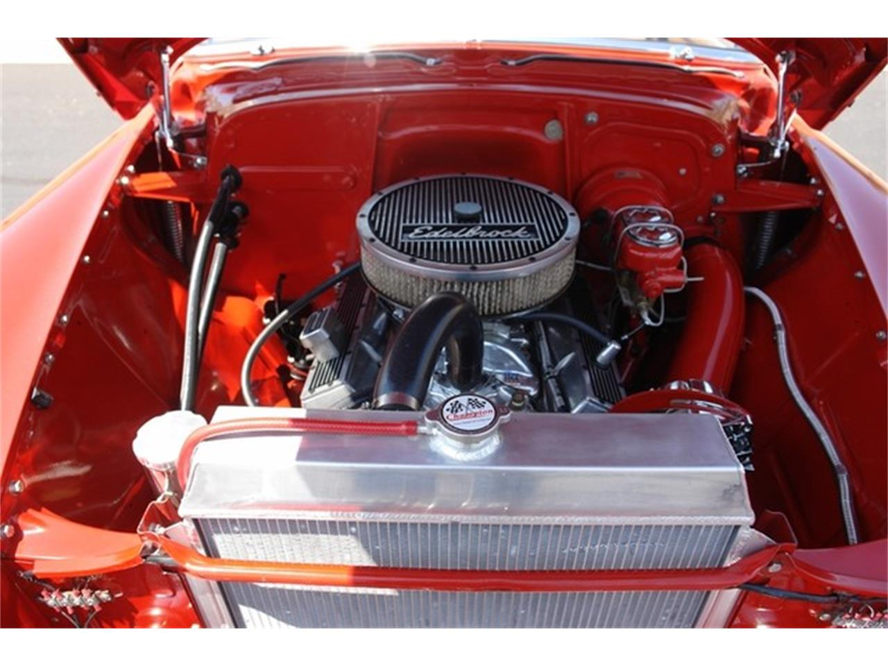 Large Picture of '52 Deluxe - F9RZ